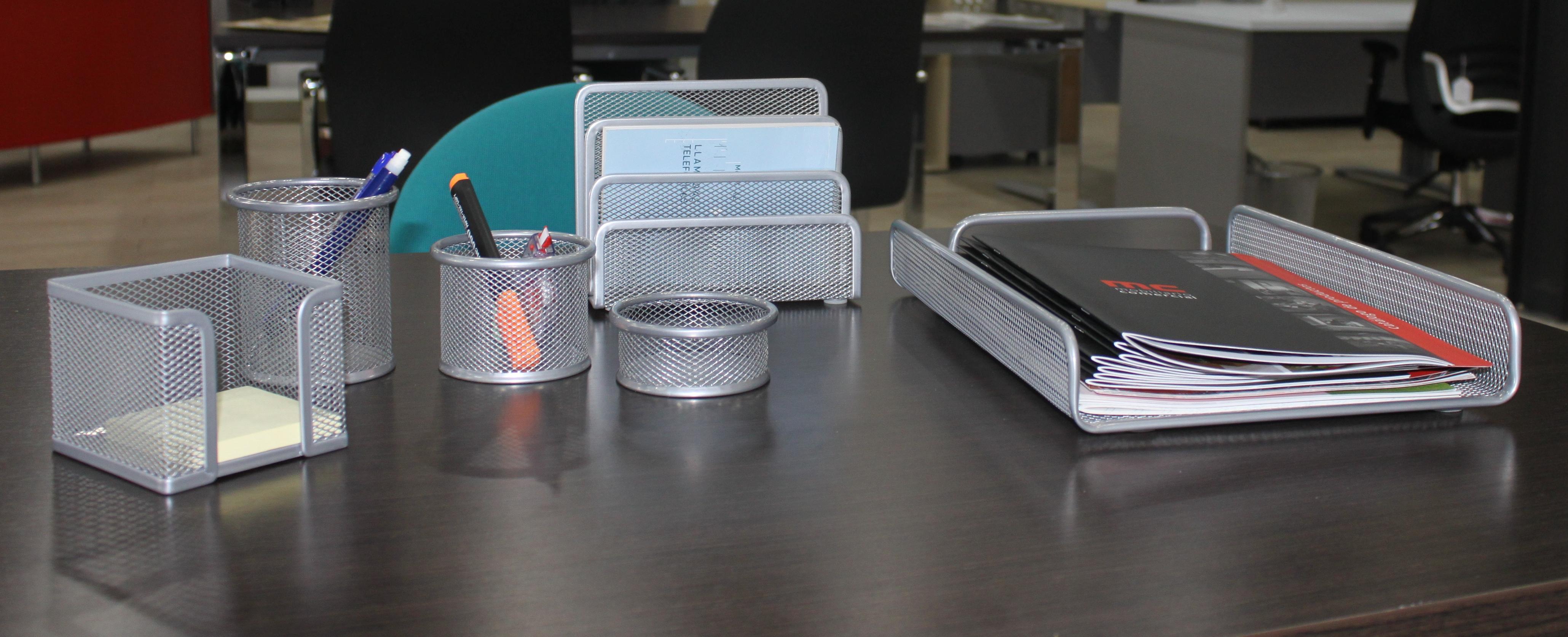 Complementos de oficina y almac n mc mobiliario for Complementos oficina
