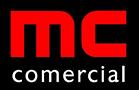 MC Comercial ®