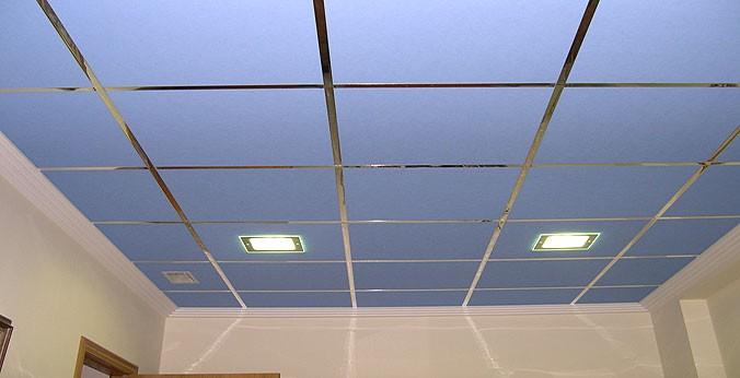 placas de para techos. finest nuevos productos calientes para techo
