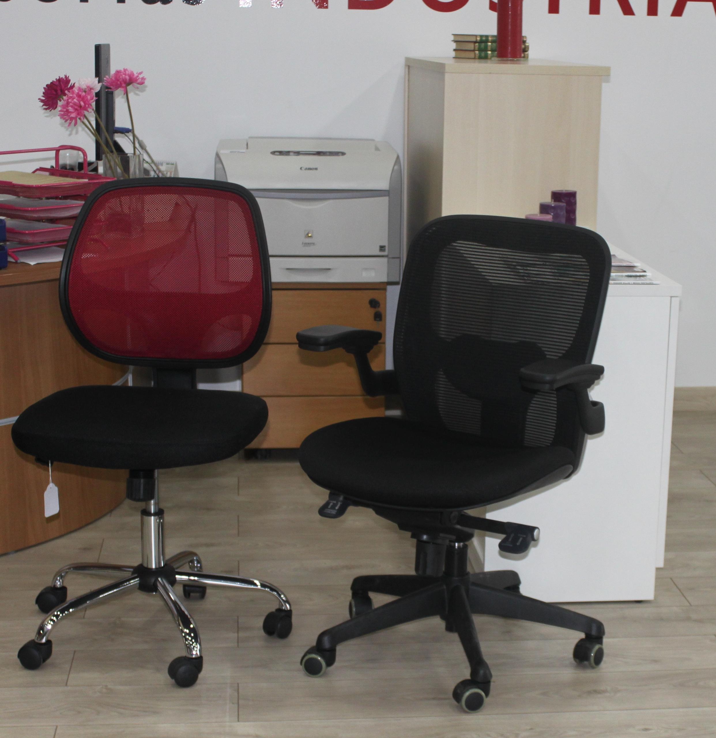 Mesas de oficina y sillas de oficina mc mobiliario for Mesas y sillas oficina