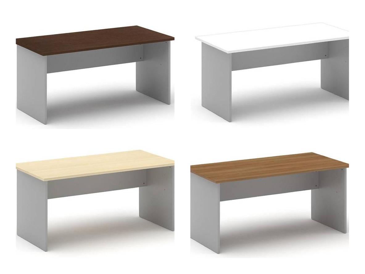 Mesas de oficina y sillas de oficina mc mobiliario for Mesas y sillas de oficina